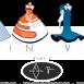 web_in_vogue__part_2_by_neko_vi-d6v78x9